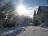 weihnachten-2010-013