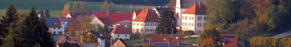 Ort Grundsheim