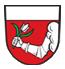 Wappen Gemeinde Grundsheim